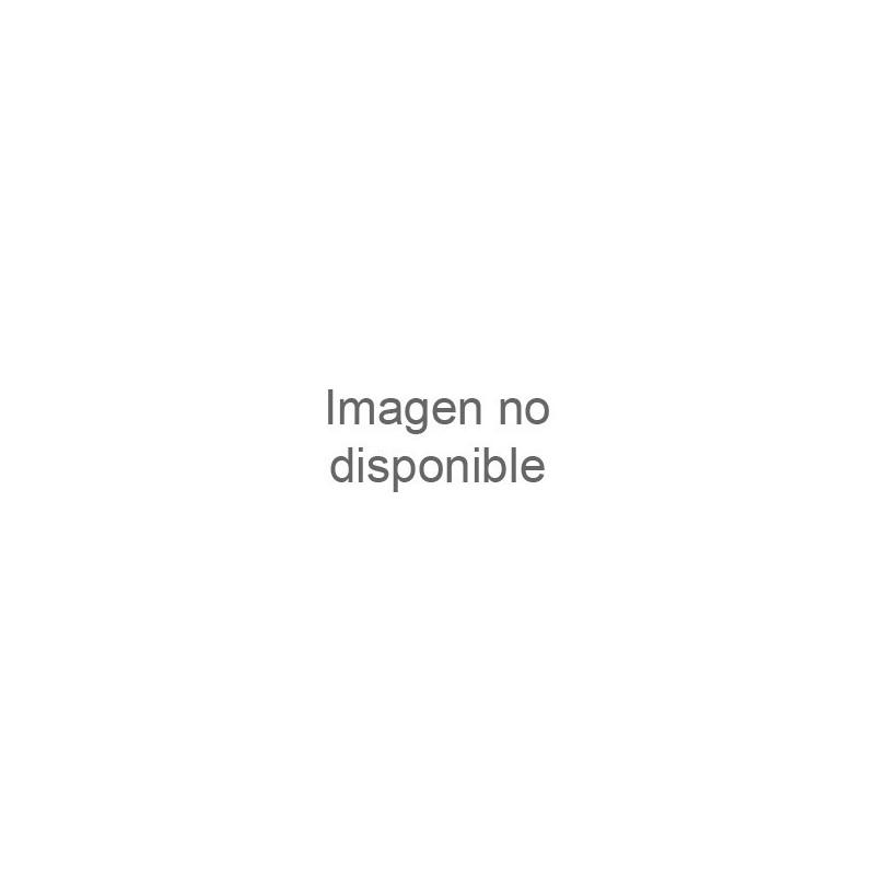 http://www.bignoise.cl/img/p/es-default-thickbox_default.jpg